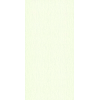 papier-peint-ec19119