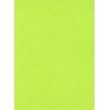 papier-peint-ewpi14007