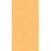 papier-peint-es19017