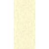 papier-peint-es19026