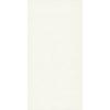 papier-peint-es19028