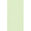 papier-peint-es19003