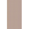 papier-peint-es19021