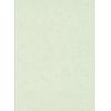 papier-peint-ewpi14010