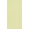 papier-peint-es19005
