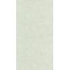 papier-peint-uni19007