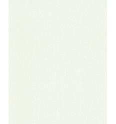 Papier Peint EC19008