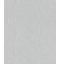 Papier Peint EC19009
