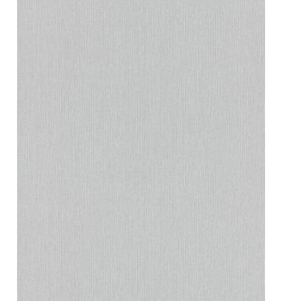papier-peint-ec19009