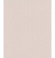 Papier Peint EC19010