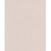 papier-peint-ec19010