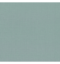 Papier Peint EC19014