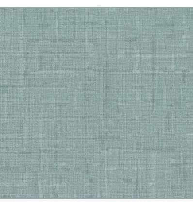 papier-peint-ec19014