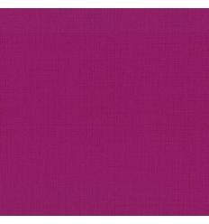 Papier Peint EC19015