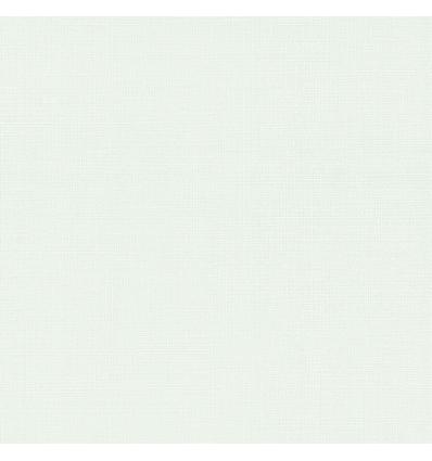papier-peint-ec19017