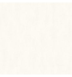 Papier Peint EC19028