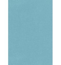 Papier Peint EC19031
