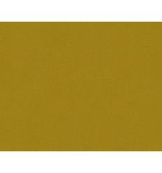 Papier Peint EC19042
