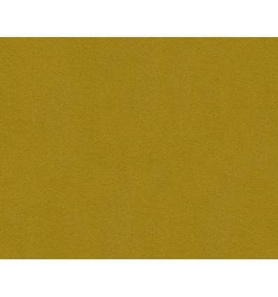 papier-peint-ec19042