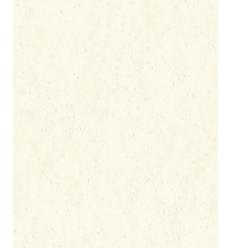 Papier Peint EC19037