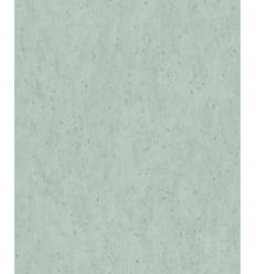 Papier Peint EC19039