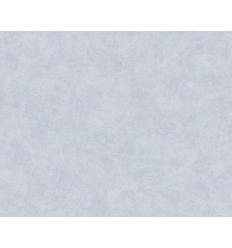 Papier Peint EC19047