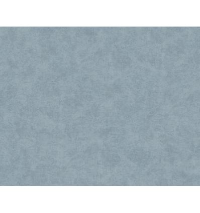 papier-peint-ec19048
