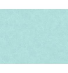 Papier Peint EC19050
