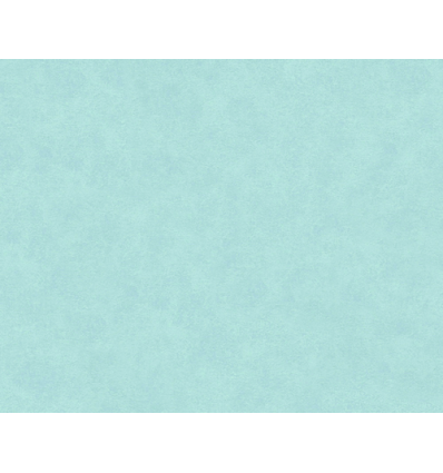 papier-peint-ec19050