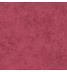 Papier Peint EC19058