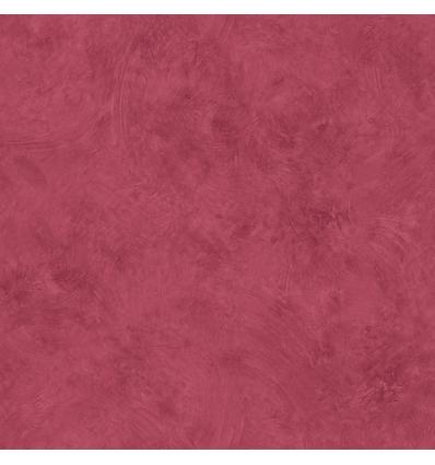 papier-peint-ec19058