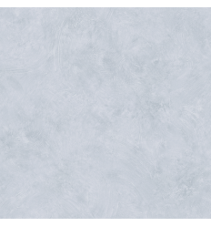 Papier Peint EC19059