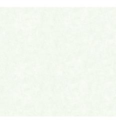 Papier Peint EC19066