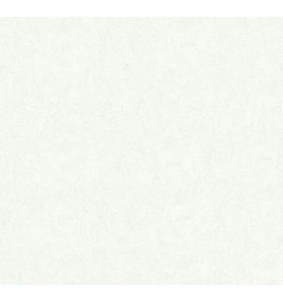 papier-peint-ec19066