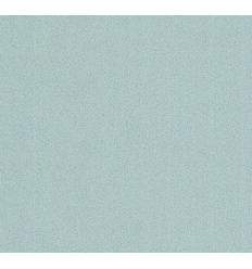 Papier Peint EC19068