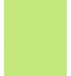 Papier Peint EC19072