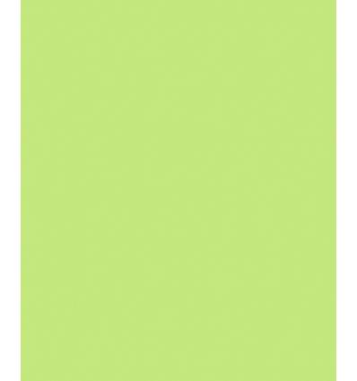 papier-peint-ec19072