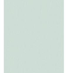 Papier Peint EC19075