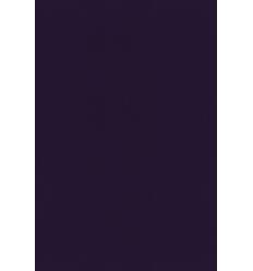 Papier Peint EC19077