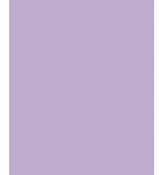 Papier Peint EC19080