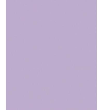 papier-peint-ec19080