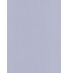 Papier Peint EC19081