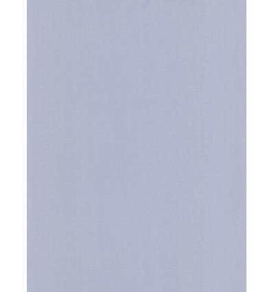 papier-peint-ec19081