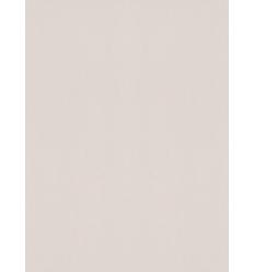 Papier Peint EC19083