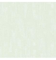 Papier Peint EC19090