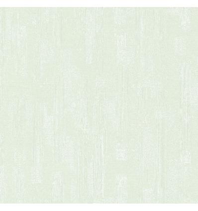 papier-peint-ec19090