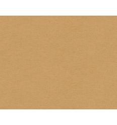Papier Peint EC19099