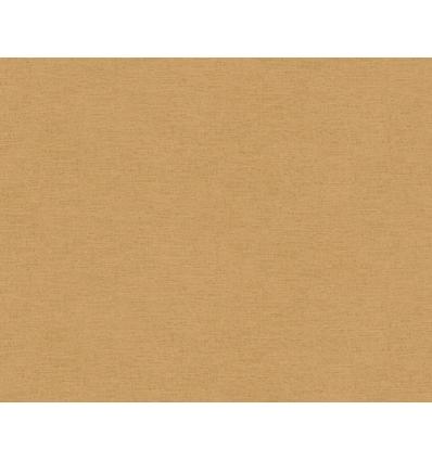 papier-peint-ec19099