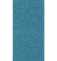 Papier Peint UNI19008