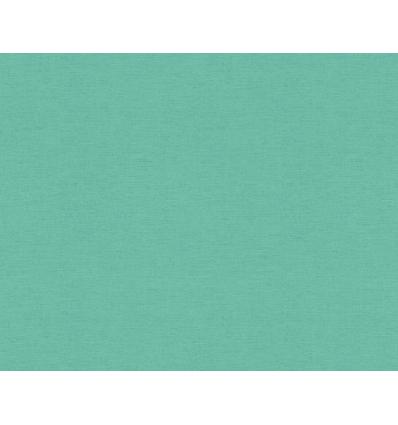 papier-peint-uni19013